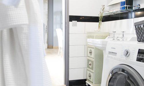 chateau de jalesnes hotel laundry loire valley france