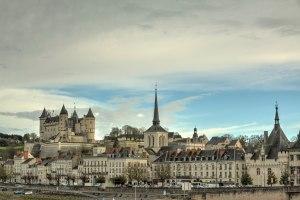 saumur chateau de jalesnes hotel loire valley france