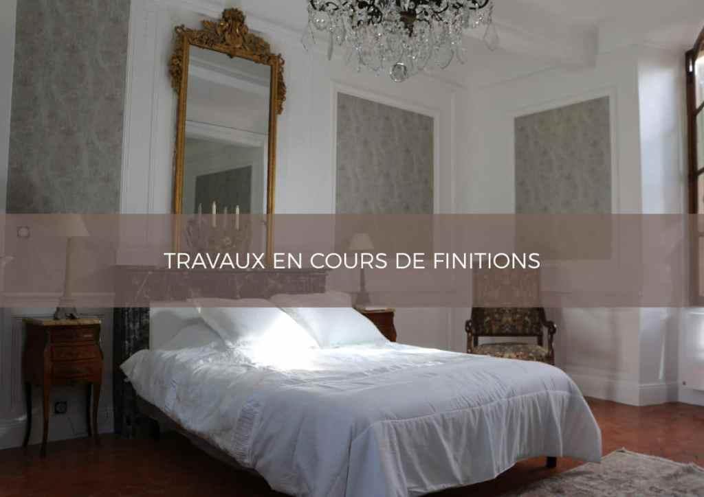 Chambres d'hotes sisteron, hotel sisteron, chambres d'hôtes sisteron, tables d'hotes sisteron, château de la cazette