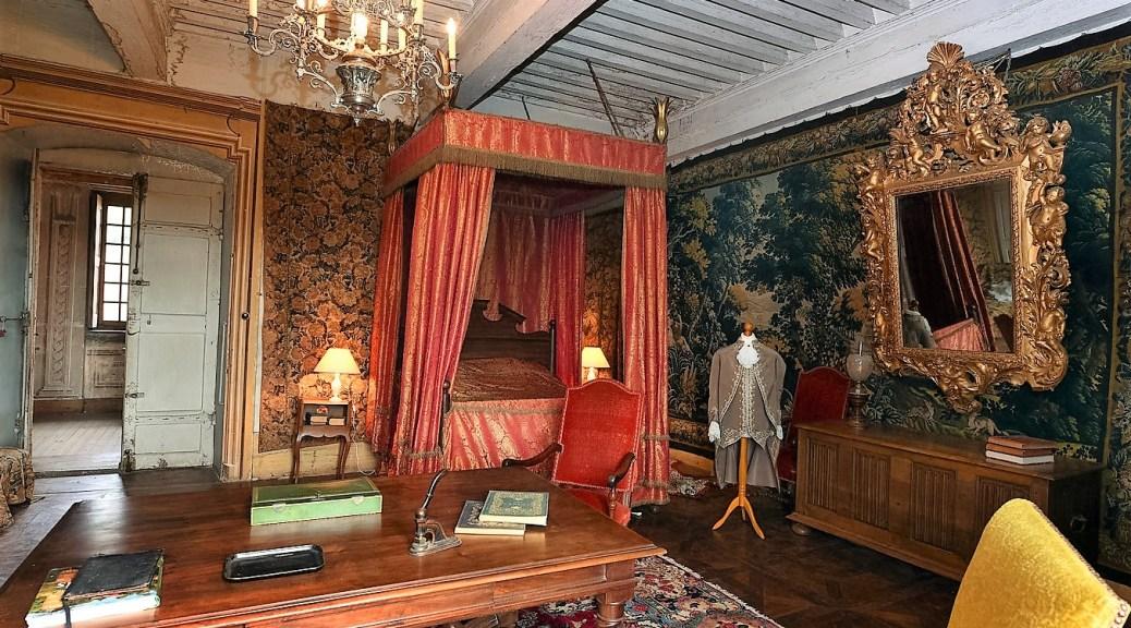 Crédit-photo-le-Progrès-La-chambre-historique