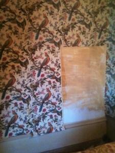 saconay-restauration-de-la-chambre-des-perroquets