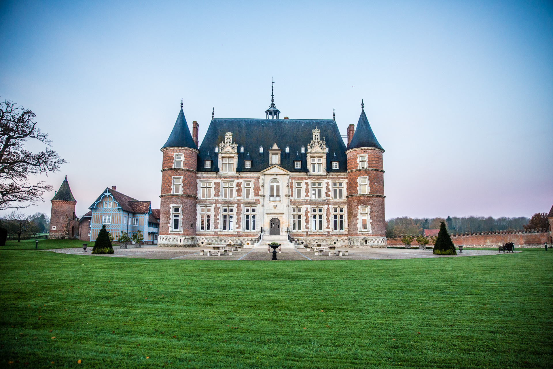 1-Le Chateau de Tilly-1122081225-5D4H1402-
