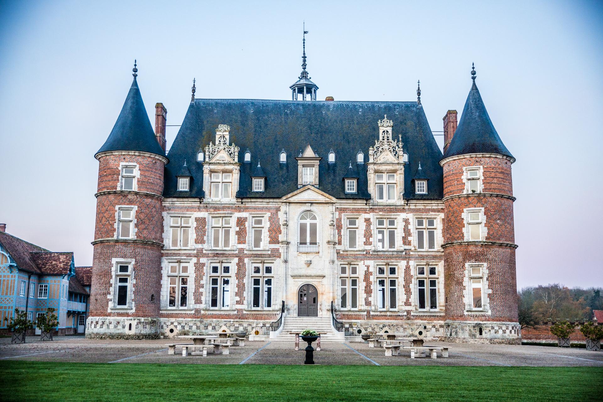 1-Le Chateau de Tilly-1122081234-5D4H1404-