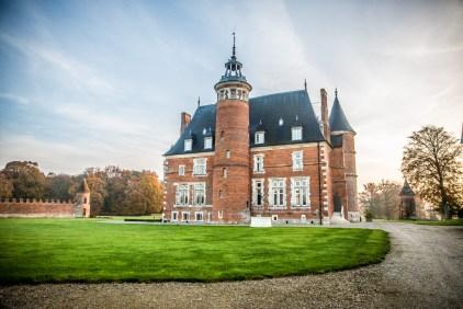 1-Le Chateau de Tilly-1122084544-5D4H1417-