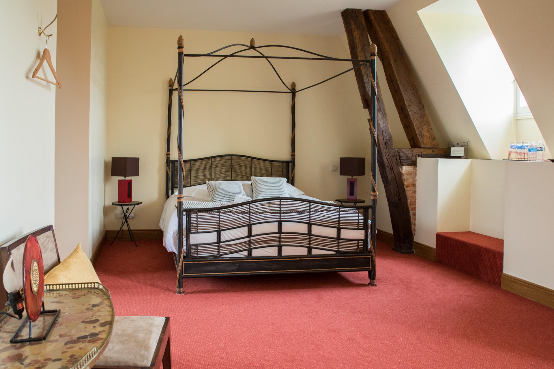 1-Le Chateau de Tilly-1217135124-_10A4767-