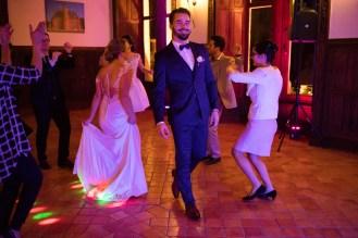 PhotographeRouen.fr-10-soirÇe et ouverture de bal avec DJ Backintown-1217184319-_10A5168-
