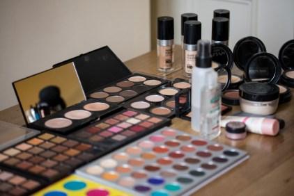 PhotographeRouen.fr-4-Maquillage by Ta Sha-1217141130-_10A4794-