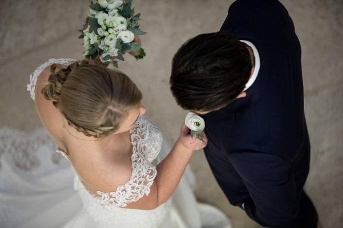 PhotographeRouen.fr-8-photos de couple au chateau de tilly-1217175455-_10A5125-