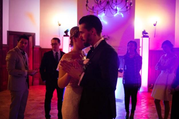 10- Chateaudetilly - inspiration mariage - soiree et ouverture de bal avec DJ Backintown (2)