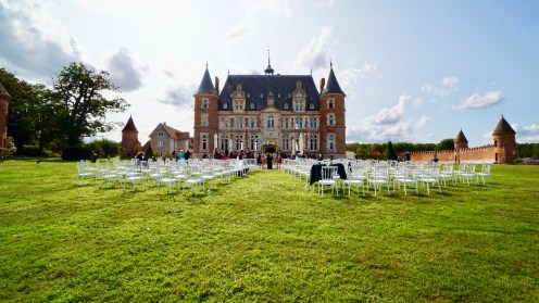 Chateaudetilly - mariage - wedding (101)