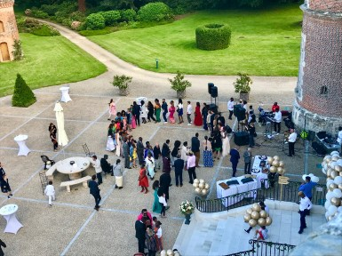 Chateaudetilly - mariage - wedding (16)