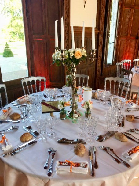 Chateaudetilly - mariage - wedding (30)