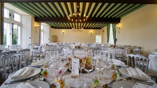 Chateaudetilly - mariage - wedding (49)