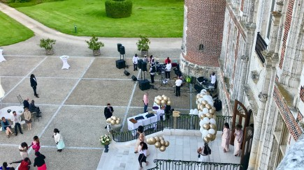 Chateaudetilly - mariage - wedding (68)