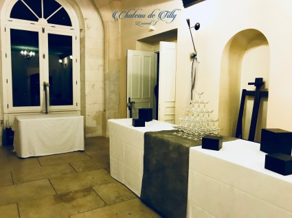 Chateaudetilly - mariage - wedding (86)