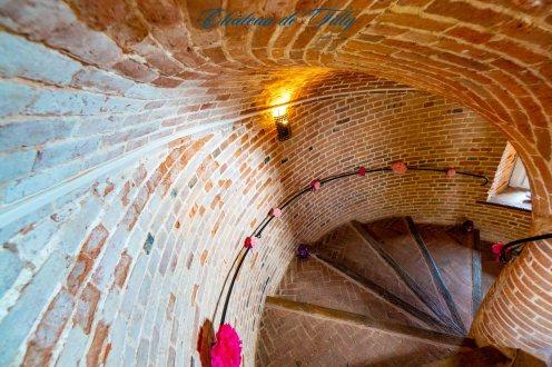 2003 déco Château de Tilly-117