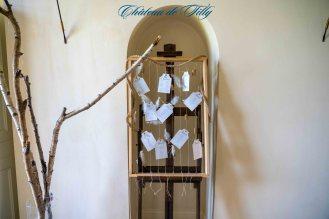 2003 déco Château de Tilly-139