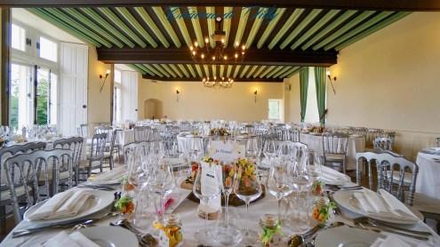 2003 déco Château de Tilly-48