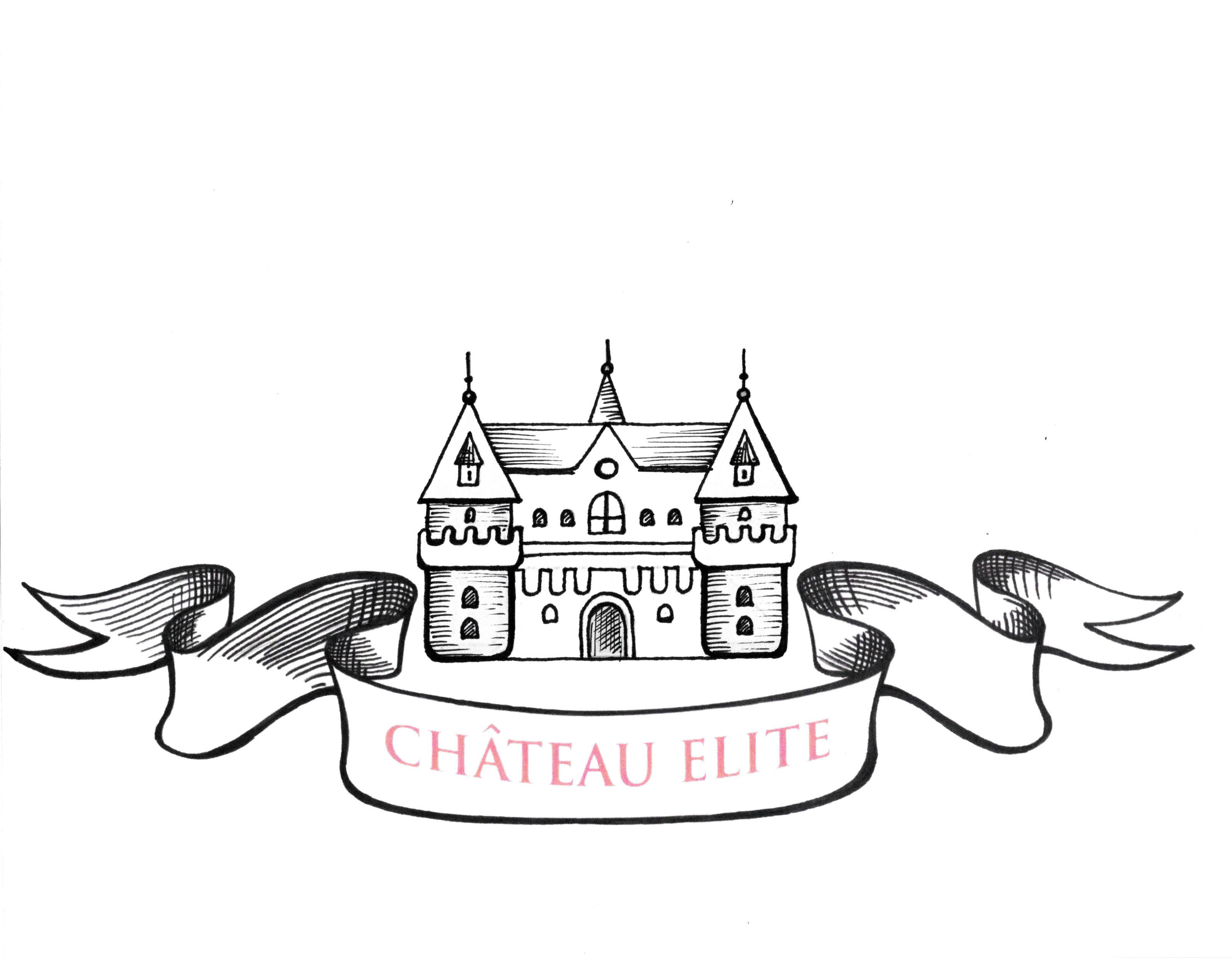 Chateau Elite