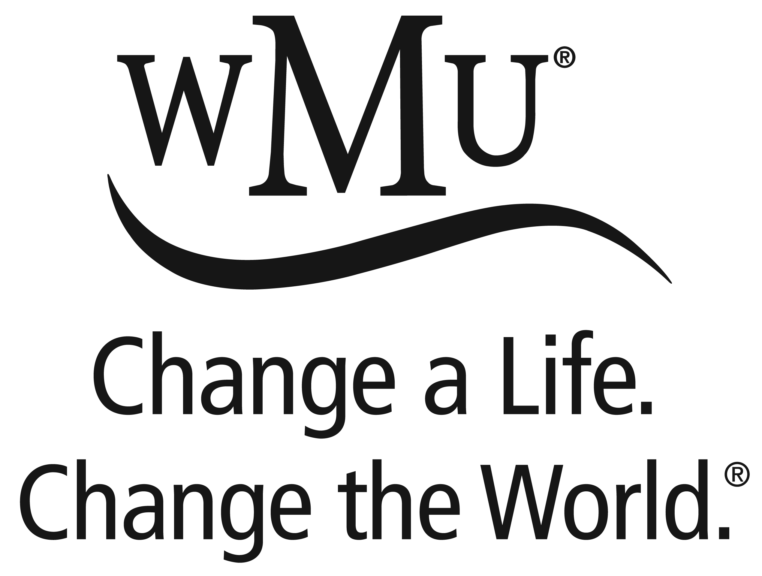 Wmu Focus Service Followed By Covered Dish Luncheon