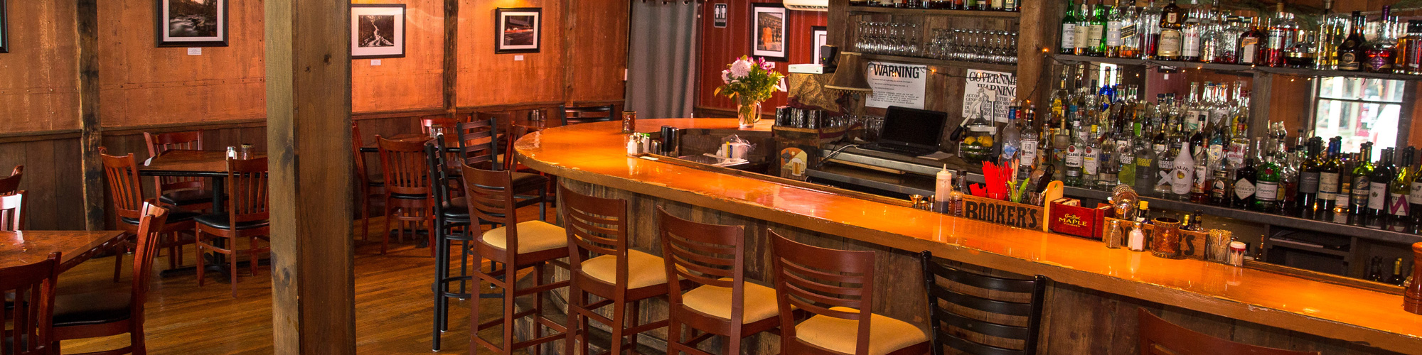 Chatham Grill Restaurant, Chatham, NY