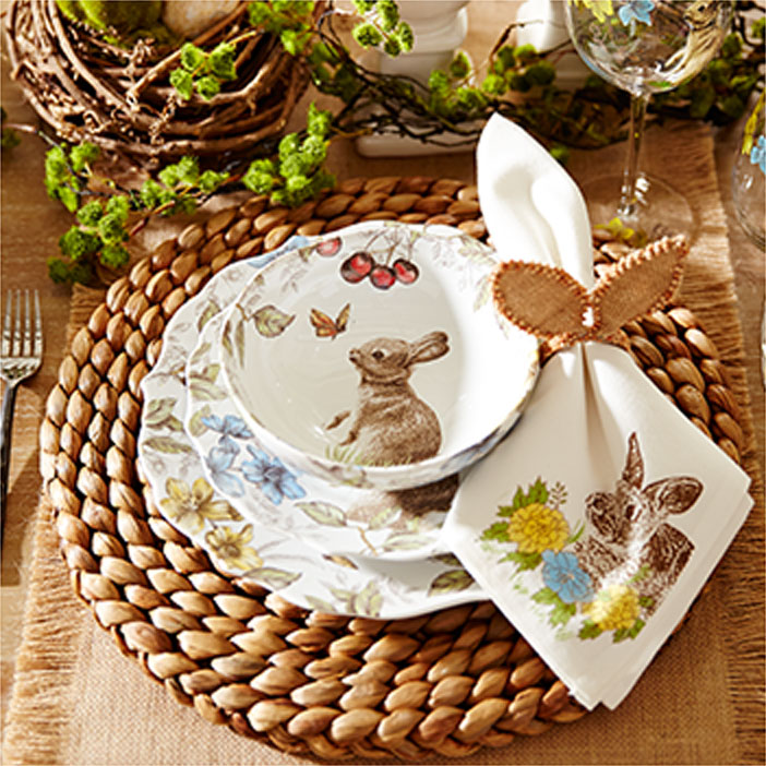 bunny-tails-tablescape-160104