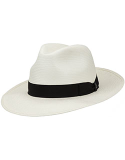 Panama Hat www.chathamhillonthelake.com