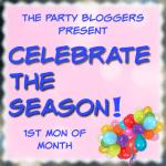 Celebrate-the-Season-350