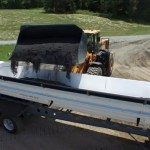 Duke Energy Coal Ash