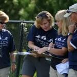 Haw River Christian Academy teachers