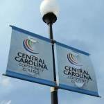 CCCC banners