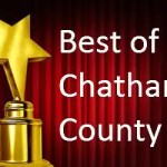 Best of Chatham County