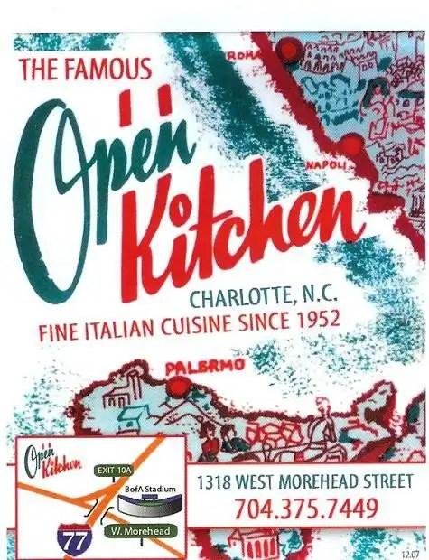 1352472446-open_kitchen