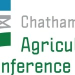 Chatham Ag & Conference Center Logo