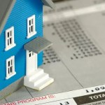 Chatham County Property Taxes