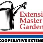 Extension Master Gardener