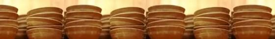 Chatham Empty Bowls
