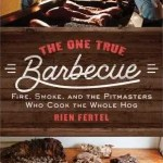 One True Barbeque