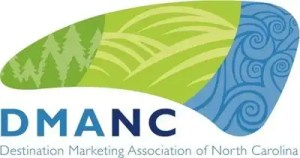 Destination Marketing Association of North Carolina