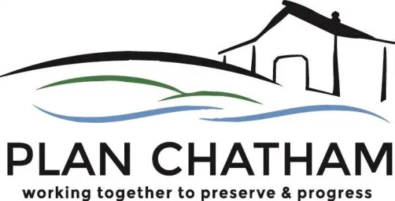 chatham comprehensive plan