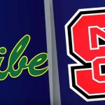 NC State vs William & Mary