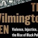 Wilmington Ten book