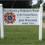 Joe Wagner Post 7313