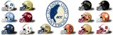 ACC football teams