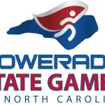 powerade state games of north carolina