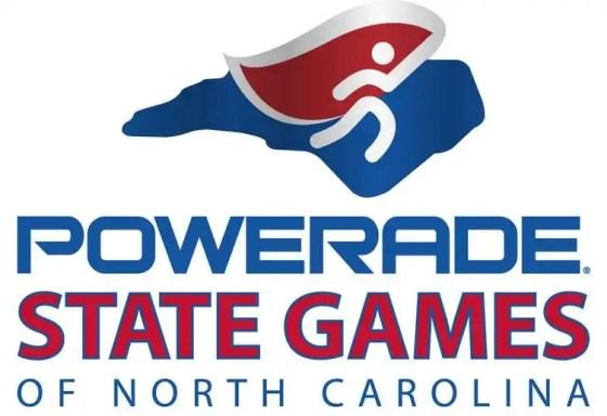 powerade state games of north carolina
