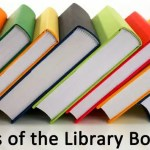Chatham Friends of the Library Book Sale