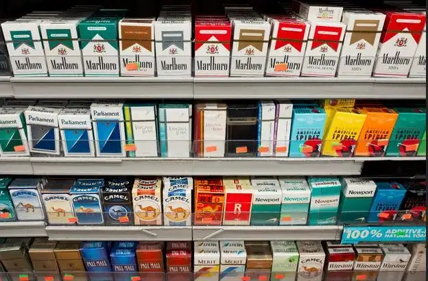 Teen Use of Non-Cigarette Tobacco Products Increases Smoking Risk
