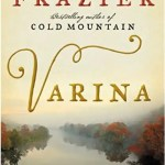 varina book cover