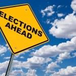elections survey